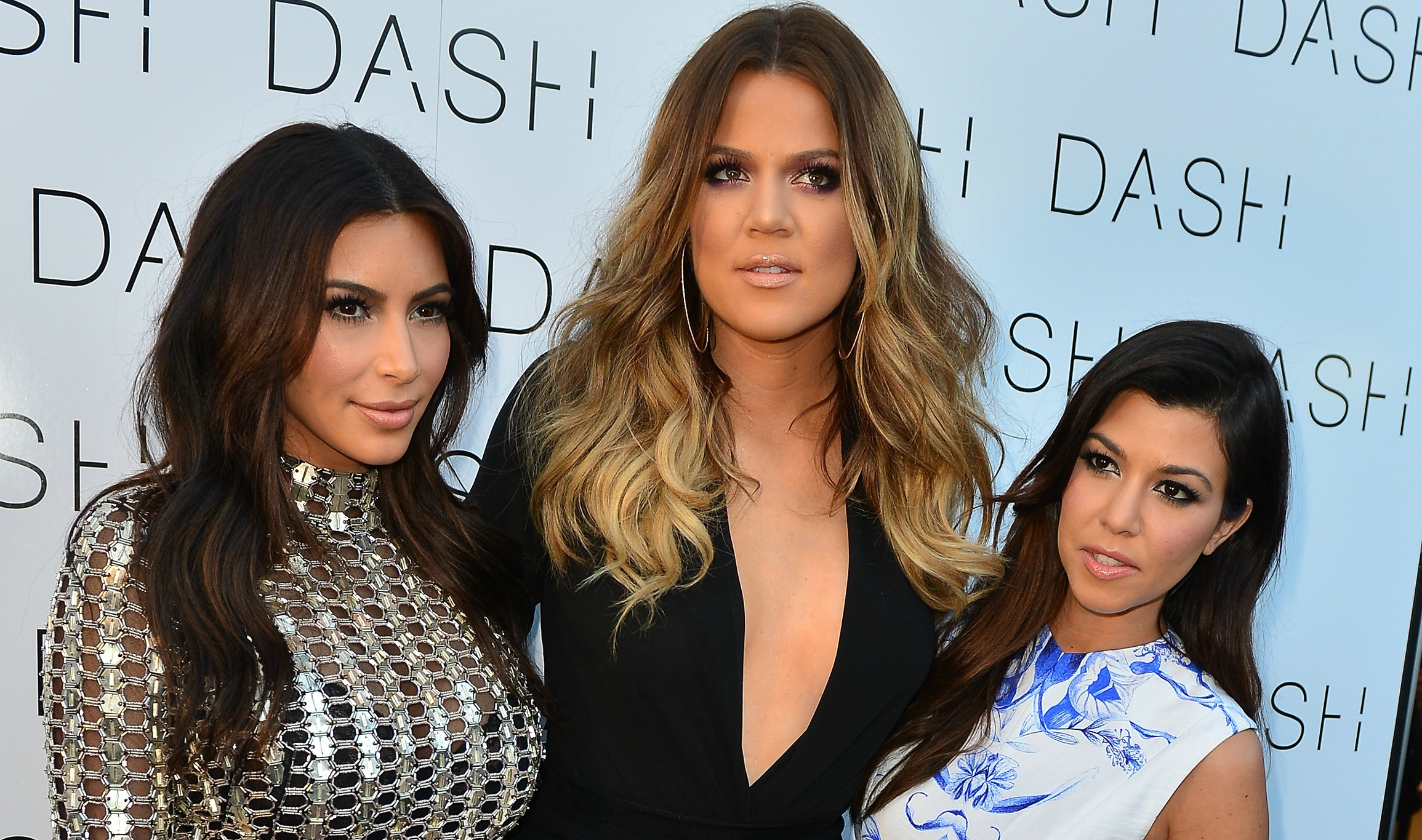 Who does Kris Jenner prefer out of her daughters?