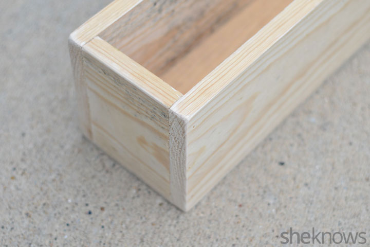 DIY Centerpiece - SheKnows
