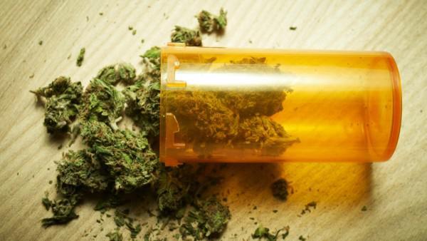 NY medical marijuana law illuminates need