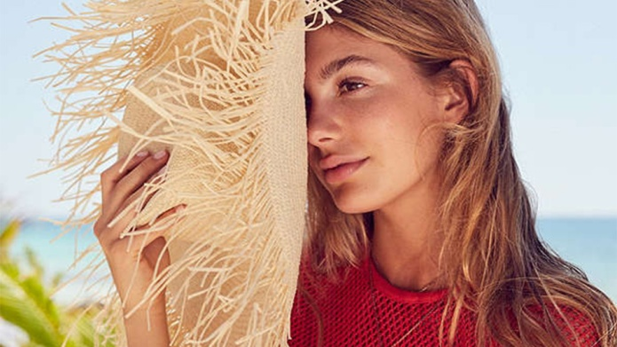 13 Best Sun Hats for Women