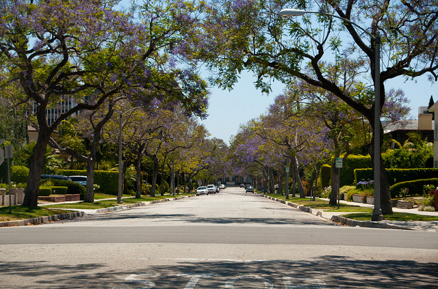 These 10 most expensive U.S. streets