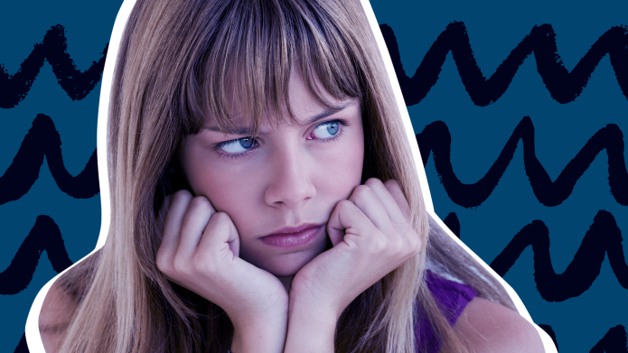 How to Motivate Your Unmotivated Teen