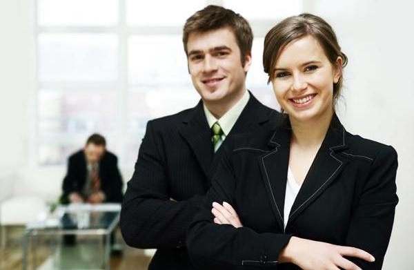 9 Best jobs to meet men