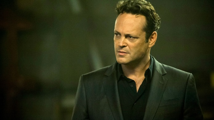 12 Times the True Detective trailer