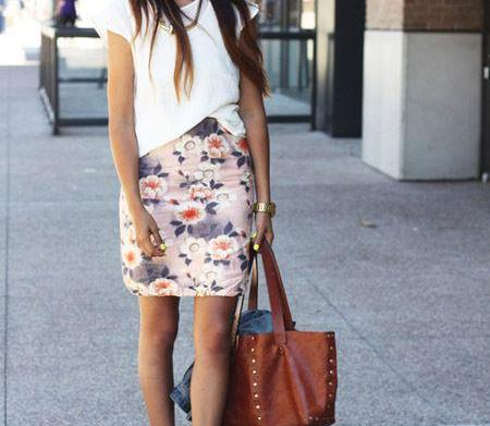 10 Stylish outfits to inspire your