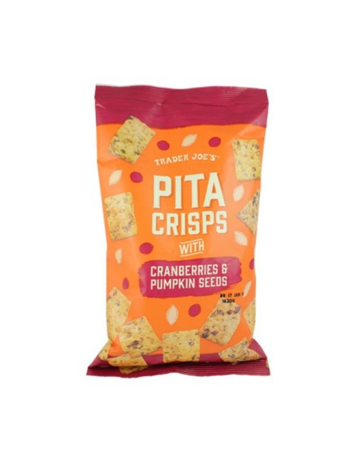 trader-joes-pita-crisps-cranberry-pumpkin