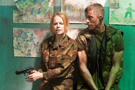 Chad in Sniper 2