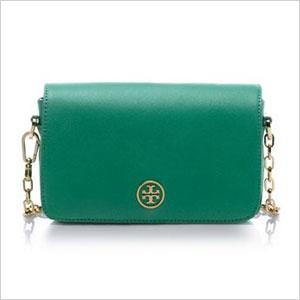 chain minibag