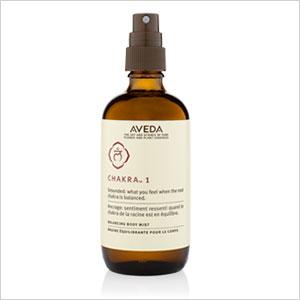 Chakra fragrance | Sheknows.ca