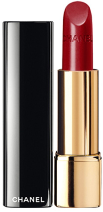 Rouge Allure by Chanel