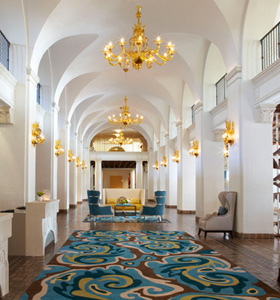 Renaissance Vinoy Resort & Golf Club, St. Petersburg