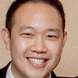 Chieh-Huang-CEO-boxed