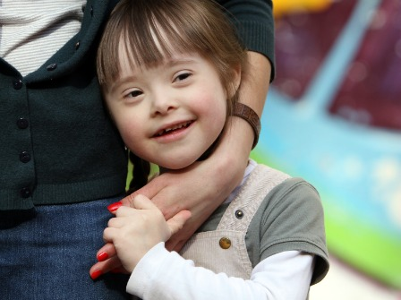 Isnt It Pity Real Problem With Special >> When Families Fail Parents Of Children With Special Needs