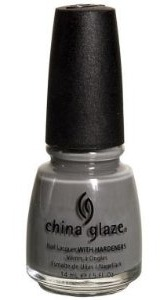 China Glaze in Recycle