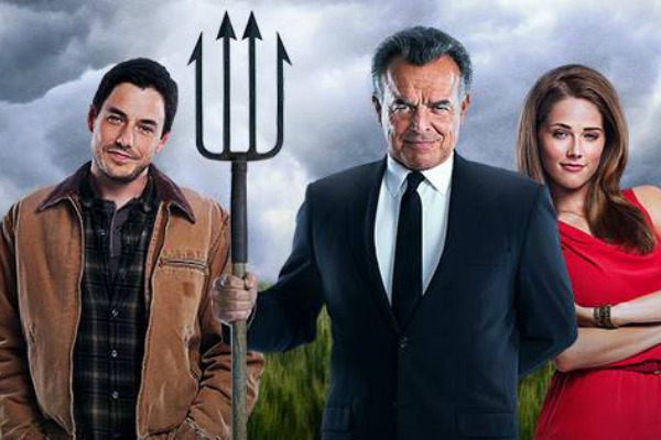 Chipotle brings new series Farmed and Dangerous to Hulu