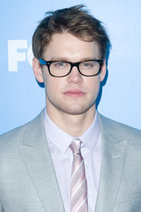 Chord Overstreet not fired from Glee