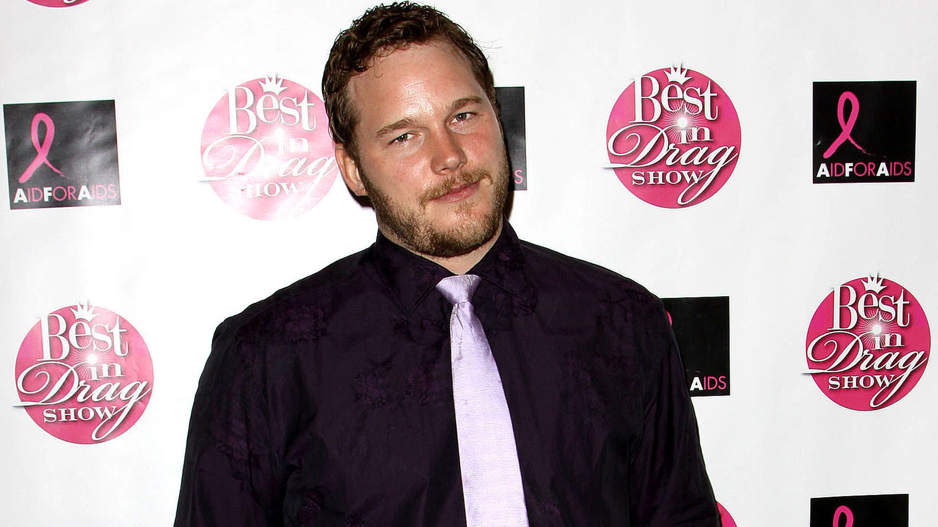 Chris Pratt | Sheknows.com