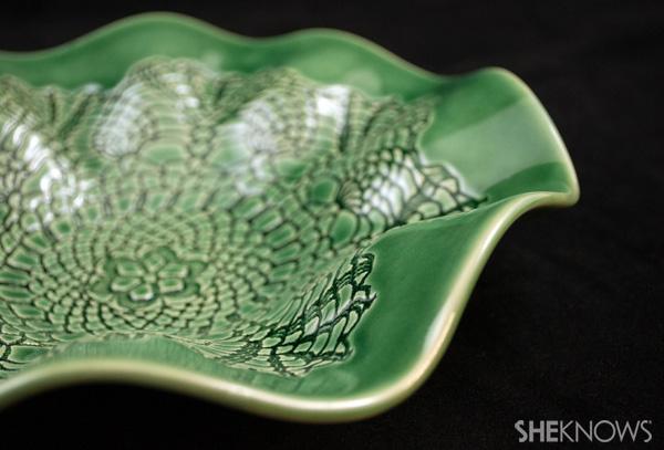 Christian Royal Pottery