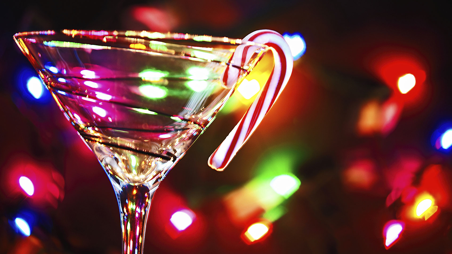 Christmas alcohol | Sheknows.ca