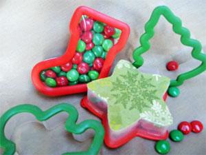 Kid To Kid Christmas Goodie Bags Sheknows