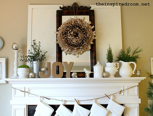 5 Best Blogs For Holiday Decor Inspiration Sheknows