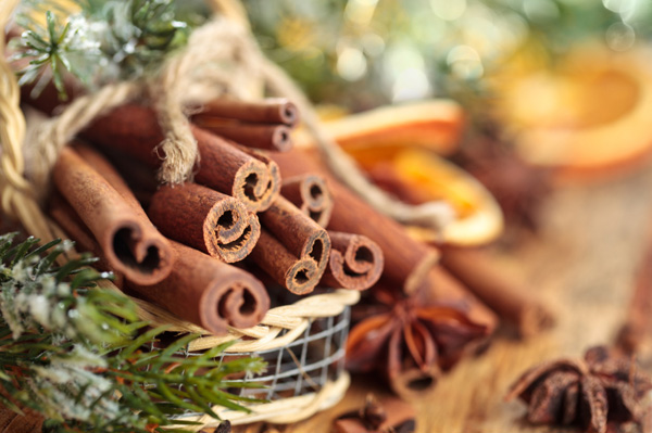 Is It Beginning To Smell A Lot Like Christmas Es Peppermint And Conifers Give Off Aromas That Are Tied The Joy Anion Of Holiday