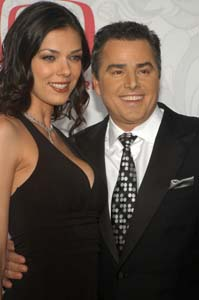 Adrianne Curry Christopher Knight