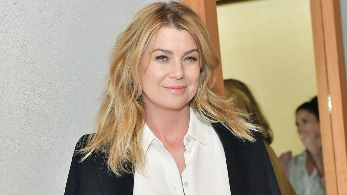 Ellen Pompeo Is Threatening to Beat