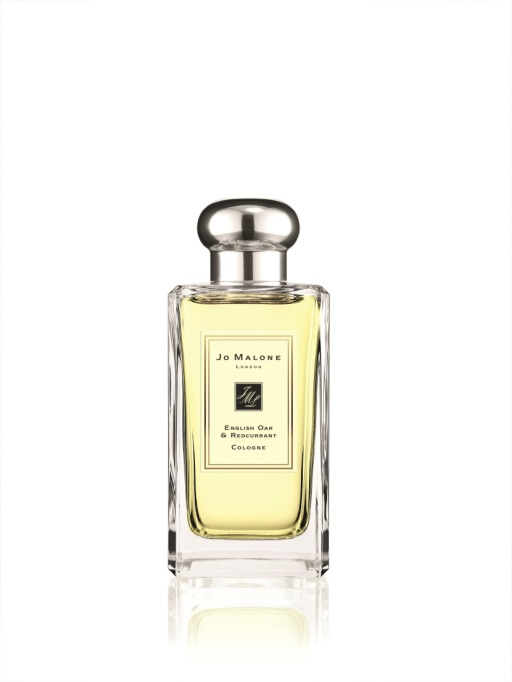 New Fall Fragrances to Shop Now: Jo Malone English Oak & Redcurrant Cologne | Fall Beauty 2017
