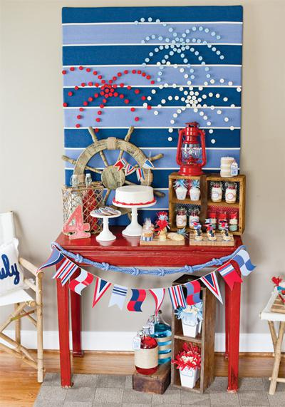 20 Fun DIY decorations for the