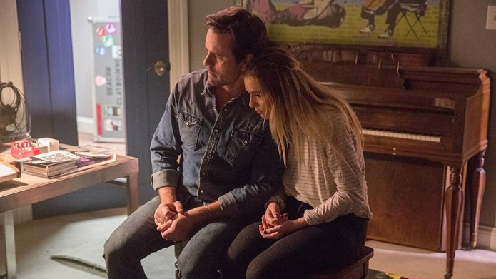 Photo from 'Nashville'