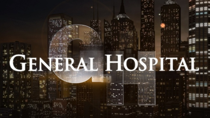 'General Hospital' switch-up: Putting our dream