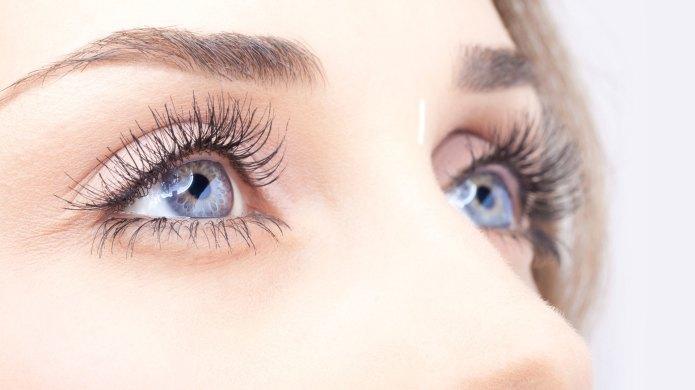 5 Different ways to wear eyeliner