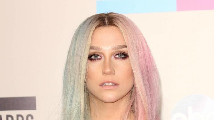 ABC's Rising Star adds Kesha, Ludacris