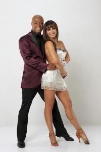 Dancing with the Stars recap: J.R.