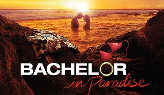 summer-tv-bachelor-in-paradise