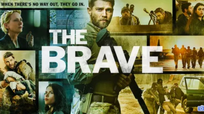 fall-tv-the-brave