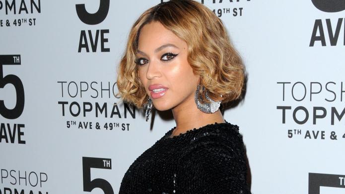 Beyoncé announces 22-day vegan meal delivery