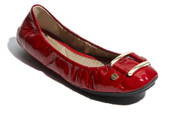 Me Too 'Lysette' flats