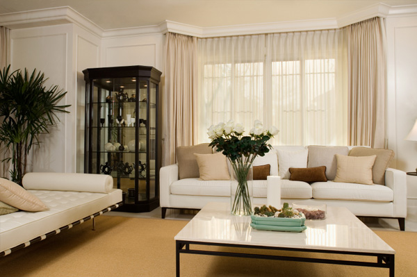 classic decorating techniques for your home sheknows rh sheknows com classic home decor dubai classic home interior decoration llc - dubai