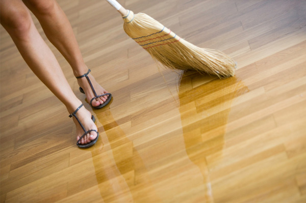 How To Tell If Your Floors Are Really Clean Sheknows
