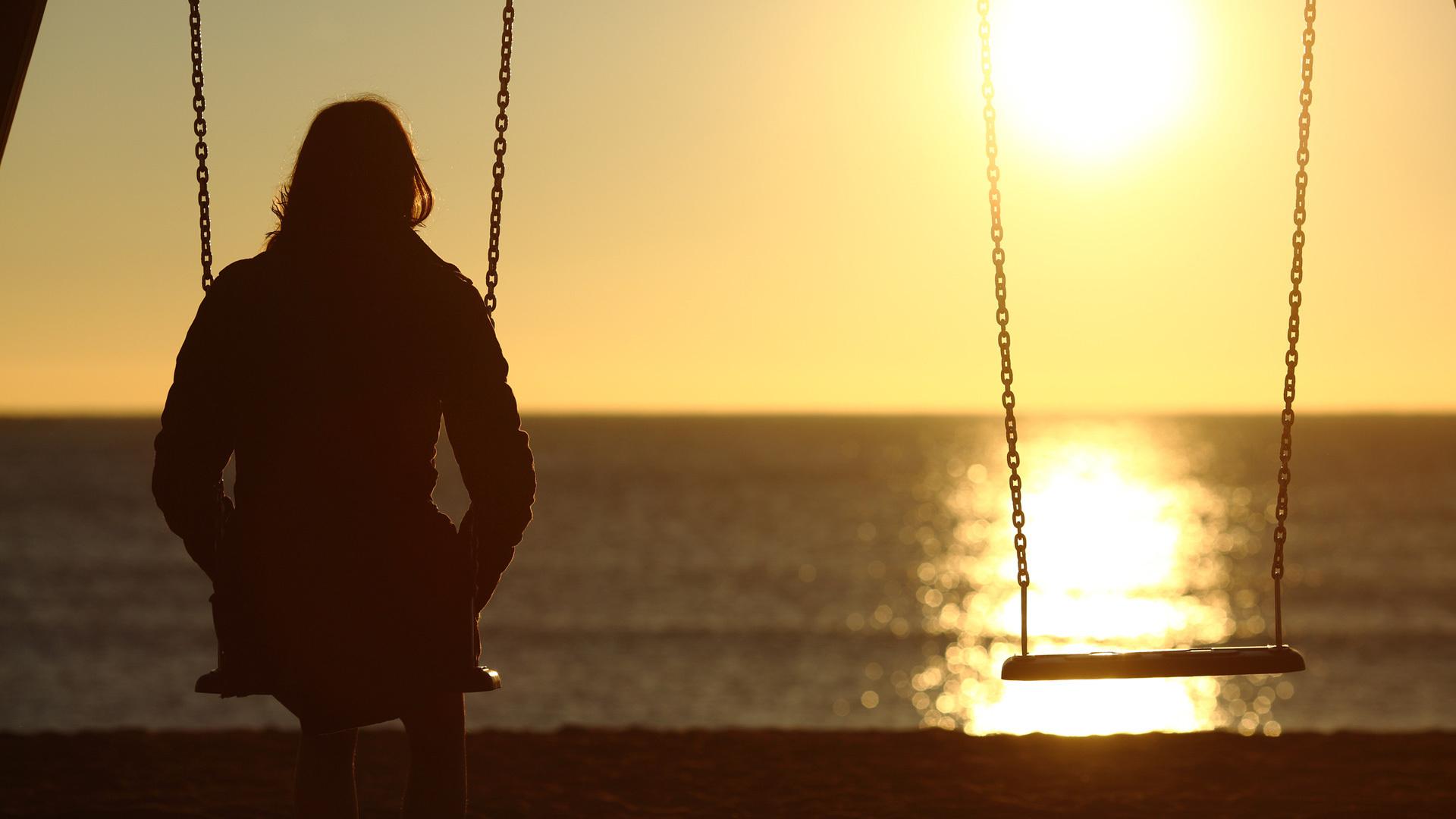 картинки одиночества друзей некоторым