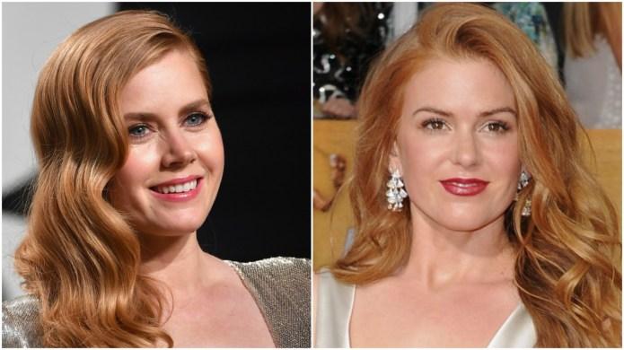 19 Celebrity Doppelgängers You Never Saw