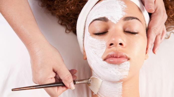 Australian acne sufferers at risk of