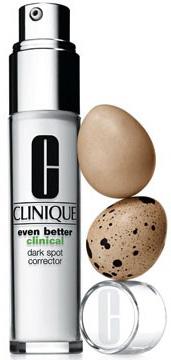 Clinique Dark Spot Remover