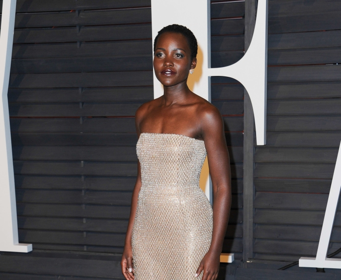 Police solve the mystery of Lupita
