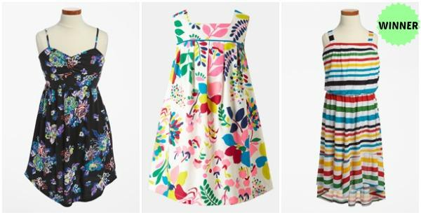 Dresses - Clothing wars