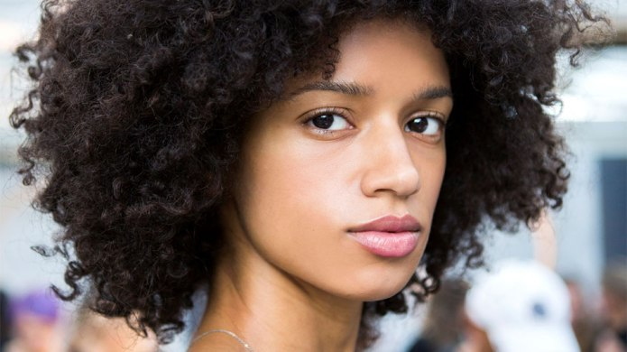 The Best Under-$20 Hair Masks