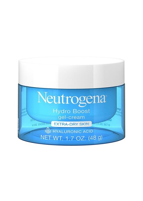 What to Know About Water-Based Skin Care | Neutrogena Hydro Boost Water Gel