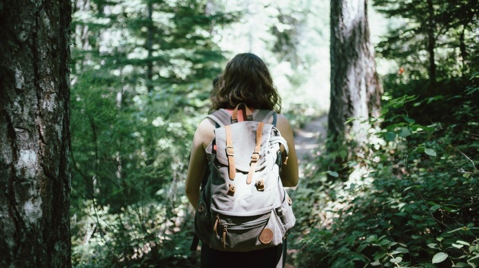 5 backpacking safety tips for travellers